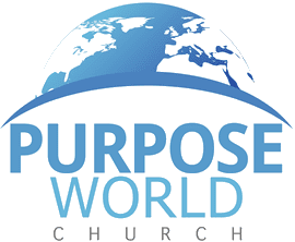 Purpose World Church